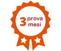 logo visibilità web