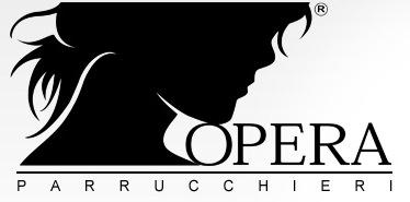 Opera parrucchieri