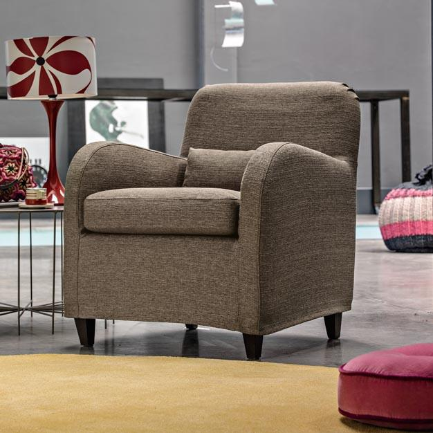 poltrone e sofa roma