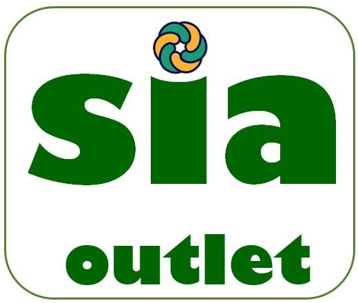 Outlet sia offerta di prodotti a condizioni outlet per for Outlet arredamento perugia