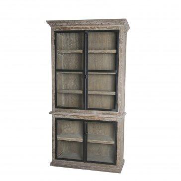Mobiletti in ferro battuto arredamento accessori e mobili - Mobiletti in vetro ...